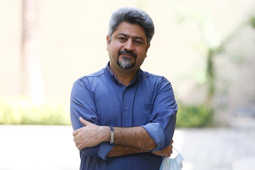 ژانر کودک و نوجوان آینده روشنی در ایران دارد