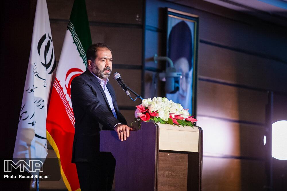برقراری رابطه با سایر استانها پیش نیاز تلاش برای حل مشکلات استان است