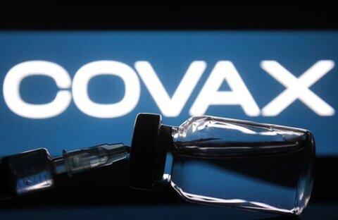 واکسن کرونا کوواکسین برای کودکان بین ۲ تا ۱۸ سال
