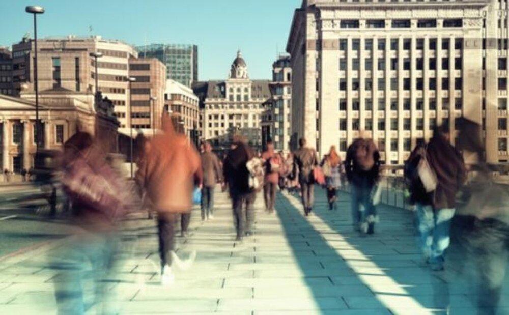 جنسیت بر آینده زندگی و ساختار شهری تأثیر دارد