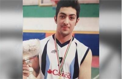 اعدام آرمان عبدالعالی + ماجرای قتل غزاله شکور و حکم قصاص