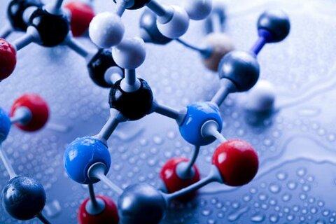 ارگانوکاتالیستها راهی مطمئن به سوی شیمی سبز
