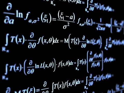 معرفی رشته ریاضی+ گرایشات، دروس، بازارکار و مهاجرت پذیری