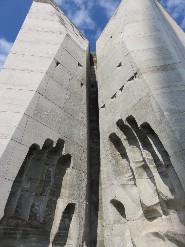 استونی؛ پیشرو دستاوردهای معماری قرن بیستم