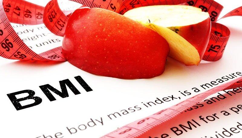 نقش BMI بالا در افزایش خطر مرگ بیماران کرونایی