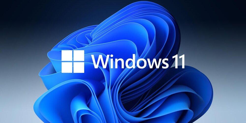 نصب ویندوز ۱۱ + آپدیت، مزایا و امکانات جدید Windows 11