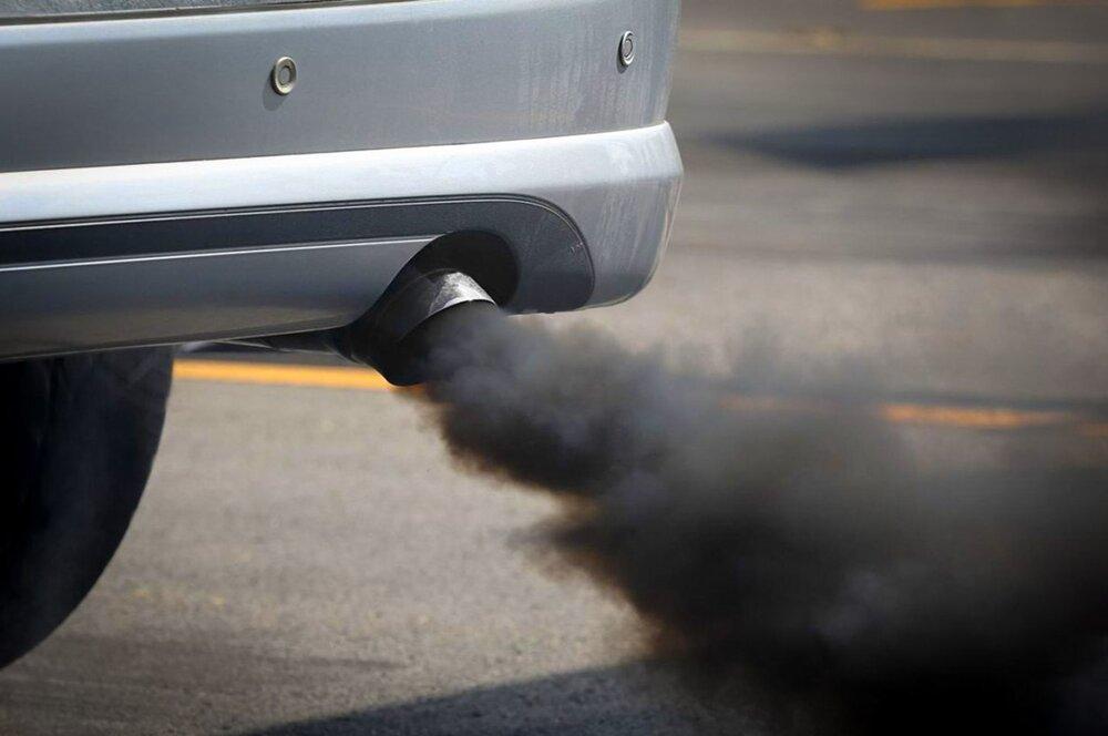 ورود خودروهای آلاینده به شیراز محدود میشود