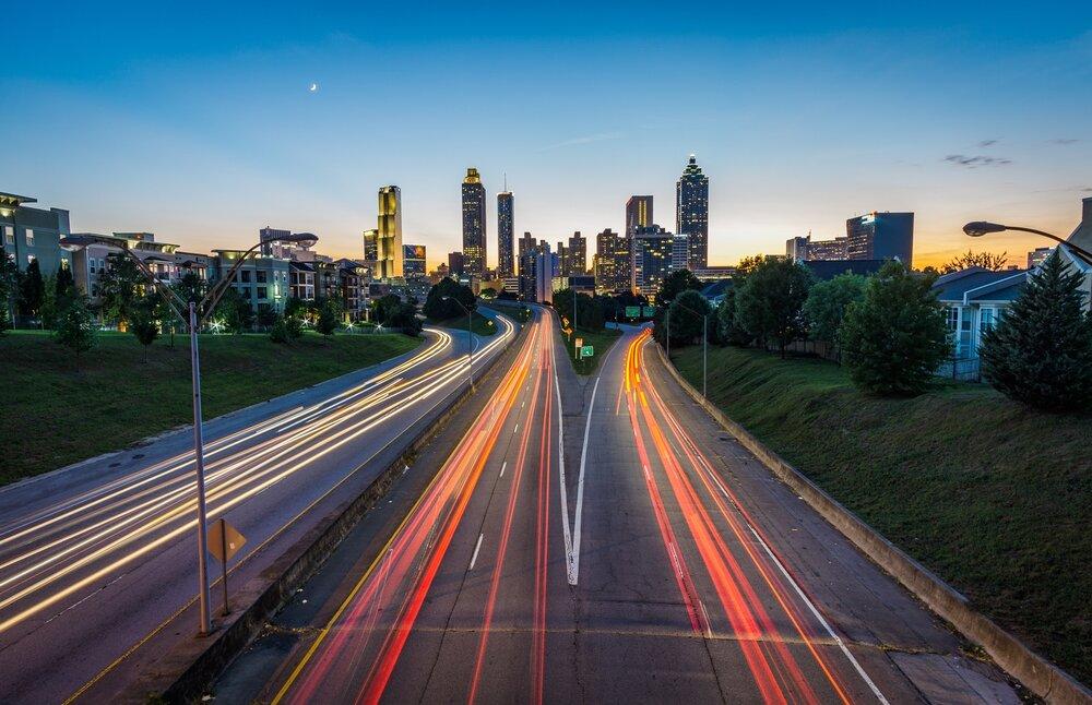 تحولات ترافیکی در شهرهای پساکرونا