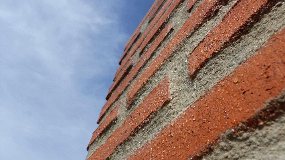 پوششهای نانویی برای نمای ساختمان در کشور تولید شد