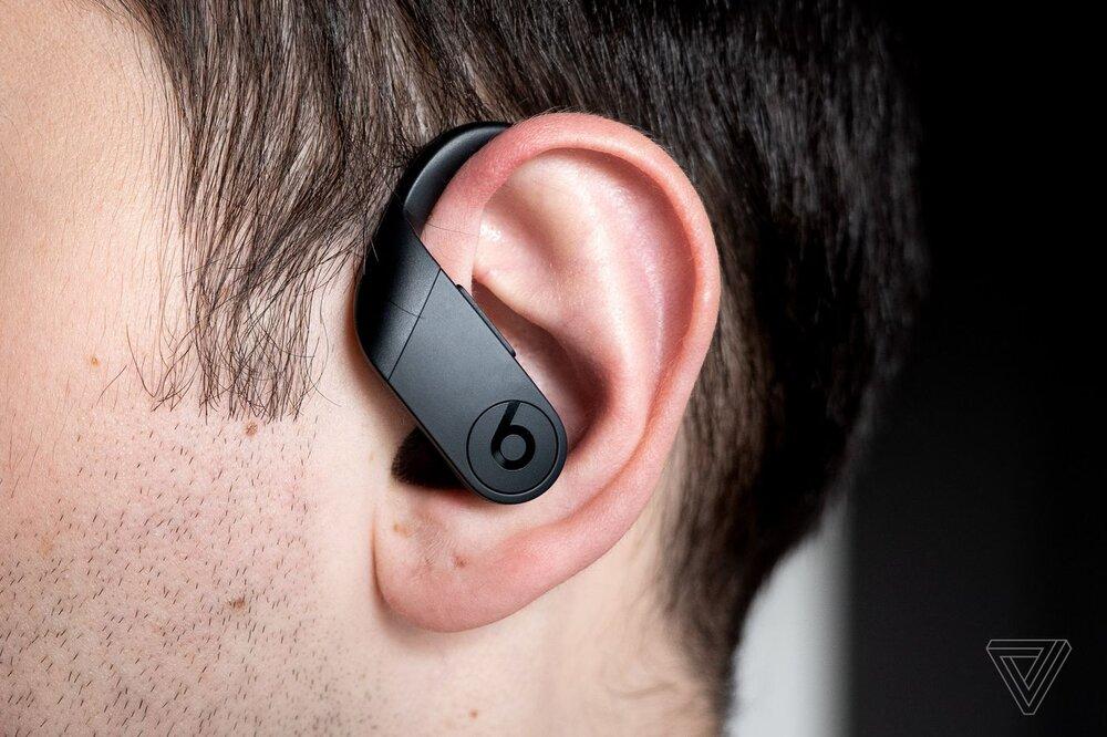 ایربادز اپل Beats Fit Pro TWS چه زمانی عرضه میشود؟