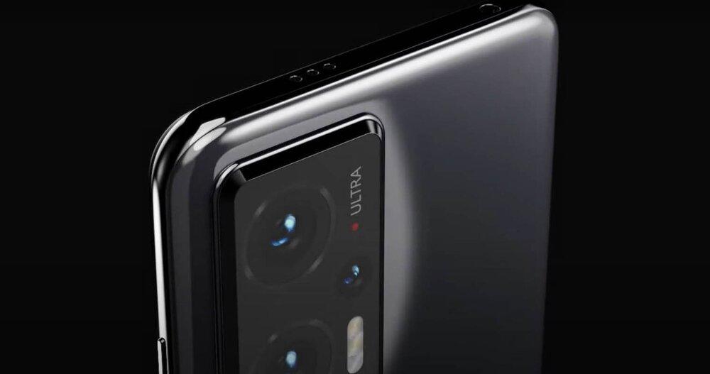 گوشیهای سری Redmi Note 11 چه زمانی عرضه میشود؟