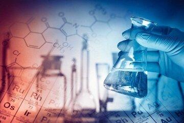 آموزش غیر اصولی؛ زخمی بر جایگاه علم شیمی ایران