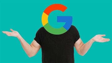 چرا باید برای صفحه اول گوگل بجنگیم؟
