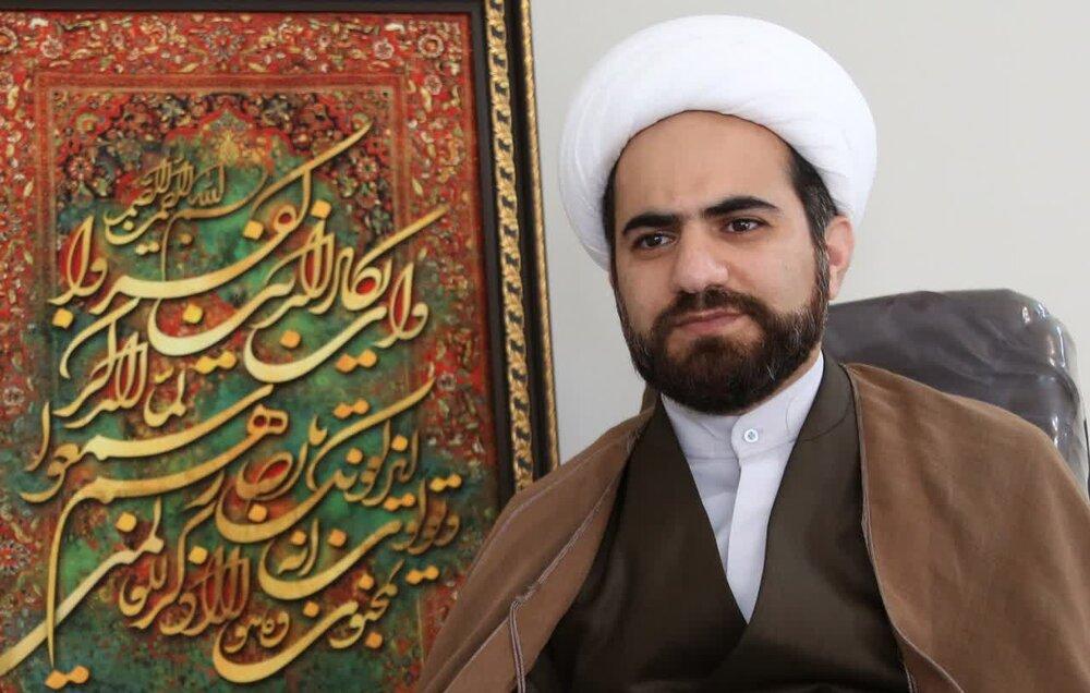 انتخاب چهرههای ماندگار تبلیغ در شهرستانهای استان اصفهان
