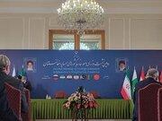 افغانستان و مسئولیتهای اخلاقی جهان