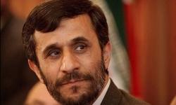 رییس جمهور از شهرداری اصفهان تقدیر کرد