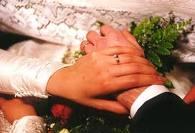ده توصیه کاربردی به پسرهای جویای همسر