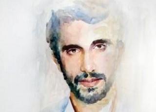 سردار شهید حسن غازی/ کاپیتان بی ادعا