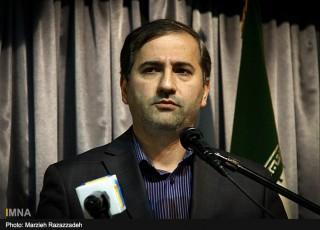 وضعيت هواي اصفهان به مراتب بدتر از تهران است