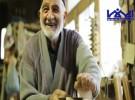 استاد اکبر خبوشانی