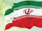 جمهوری اسلامی و مدیریت جهادی
