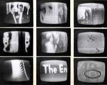 نمایش آثار برگزیده سومین جشنواره ویدئوآرتیست در ایتالیا