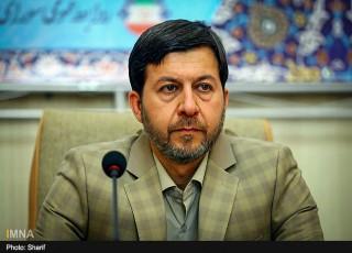 حس تعلق شهروندان به اصفهان بزرگترین سرمایه اجتماعی شهر است