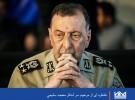 خاطره ای از مرحوم سرلشگر سلیمی پیرامون حفظ ارتش در دیدار با امام خمینی