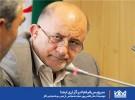 توضیحات نادر قاضیپور از ضرب و شتم خبرنگار