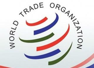 مبادلات تجاری سقوط آزاد کرد/زنگ بیدارباش برای تجارت جهانی
