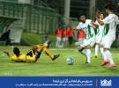 خلاصه دیدار دوتیم سپاهان - ذوب آهن هفته هشتم لیگ برتر (ذوب آهن2-سپاها ن 0)