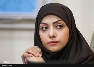 مطالعه در ایران را  از 2 دقیقه تا 76 دقیقه اعلام می کنند/ آمار دقیق مطالعه وجود ندارد