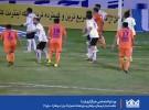 خلاصه دیدار تیم های سپاهان و سایپا هفته دهم لیگ برتر (سپاهان1-سایپا1)