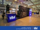 پیگیر مطالبات مردم اصفهان در نمایشگاه مطبوعات هستیم