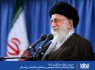 تمجيد رهبر انقلاب از خصلت صرفهجویی مردم اصفهان و گشادهدستی آنها در انفاق