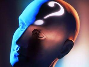 رابطه انسان با فلسفه چیست؟ - ایمنا