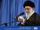 تمدید تحریمهای 10ساله علیه ایران قطعا نقض برجام است/ ايران حتما واكنش نشان ميدهد