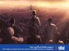 رژیم صهیونیستی بشرط مبارزه همگانی و اتحاد مسلمانان در ٢۵سال آینده وجود خارجی نخواهد داشت