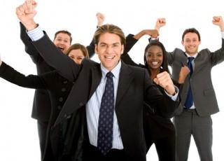 برگزاری کارگاه مهارتهای کسب و کار