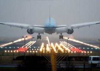 فرودگاه اصفهان چشم انتظار گشایش مالی/طرح ترمینال جدید فرودگاه بیش از 150 میلیارد تومان اعتبار میخواهد