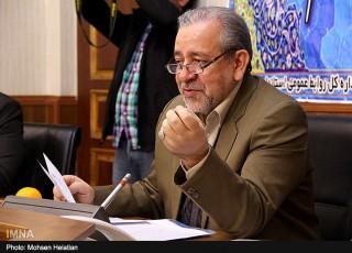 زاینده رود به زودی پرآب می شود/ 230 روز هوای پاک در اصفهان