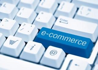 یازدهمین کنفرانس بین المللی تجارت الکترونیک برگزار میشود