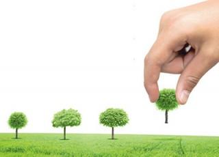 اپل جایگاه نخست شرکتهای حامی محیط زیست در تکنولوژی را کسب کرد