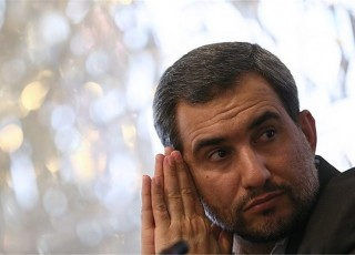 پدر محسن اسماعیلی عضو حقوقدان شورای نگهبان درگذشت