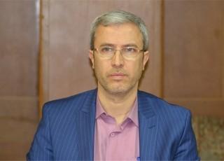تنیسبازان چینی وارد ایران میشوند/ آغاز لیگ برتر از بهمن ماه