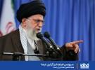 هدف دشمن، ملت ايران است