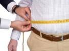 34درصد زنان و 10 درصد مردان ایرانی چاقی شکمی دارند