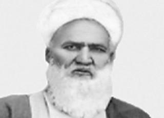 شیخ مرتضی ریزی و ارادت خاص به حضرت زهرا(س)