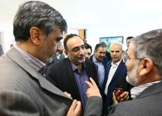 اقدامات ارزنده ای برای ارائه خدمات به مسافران نوروزی در اصفهان برنامه ریزی شده است