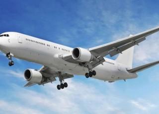 شمار پروازهای داخلی و خارجی به بیش از ۲۵۰۰ مورد رسید